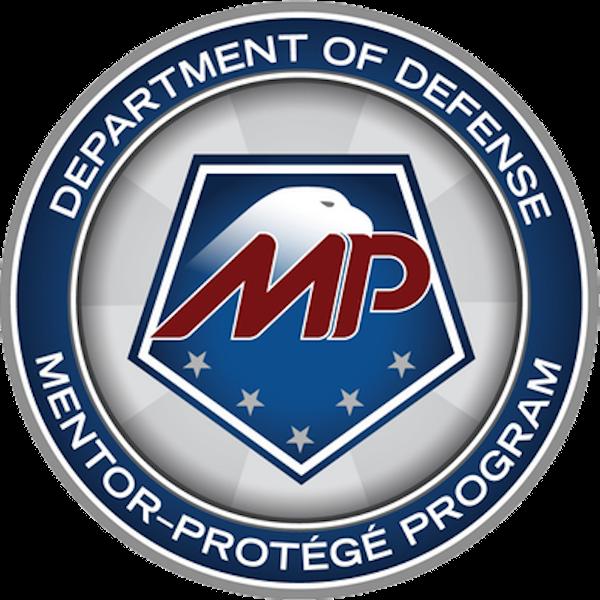 DoD Mentor-Protege Program